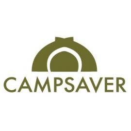 CampSaver in Nibley UT